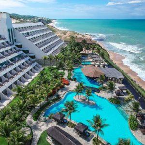 Wish Resort Natal